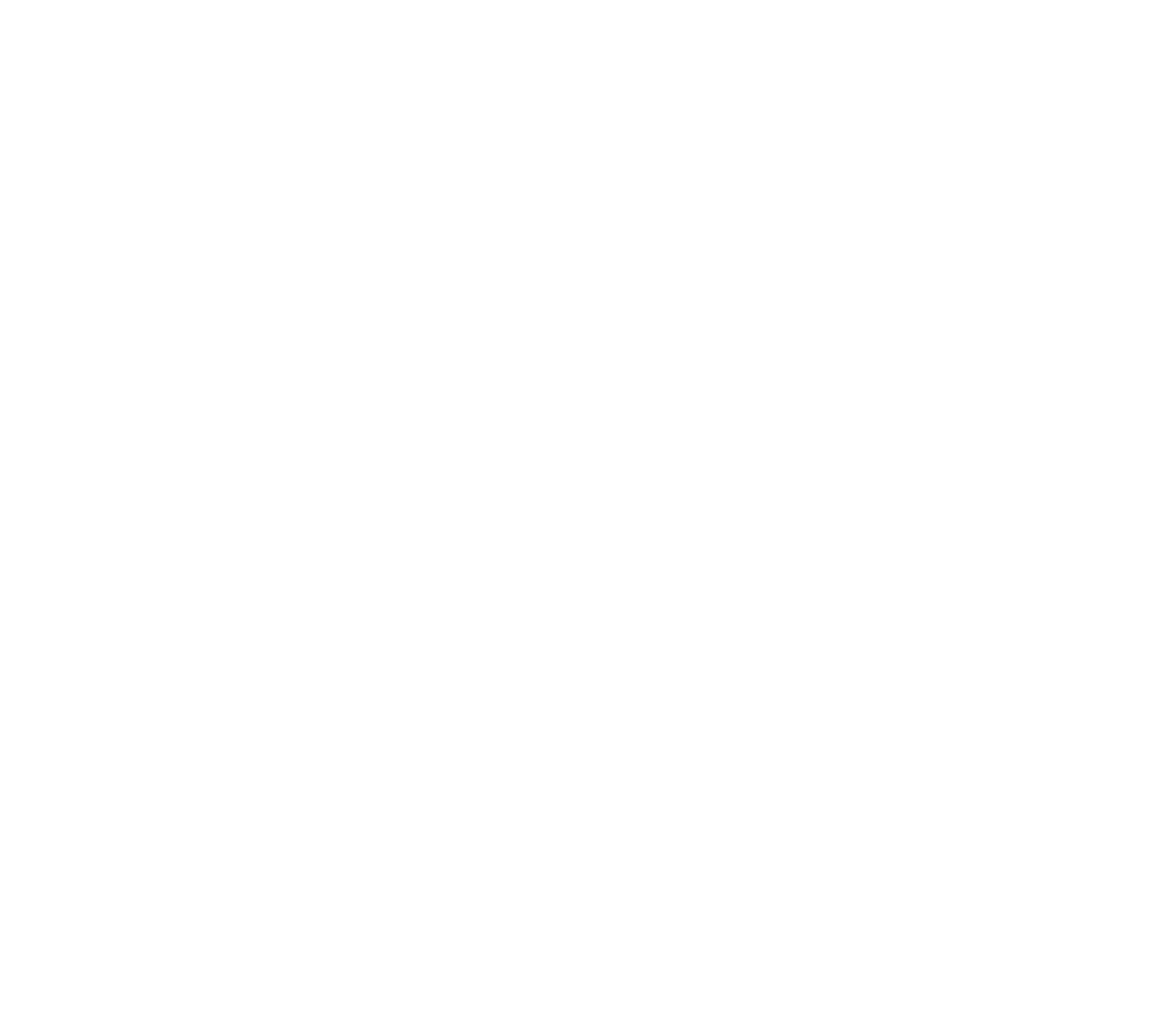 United Way NEO logo